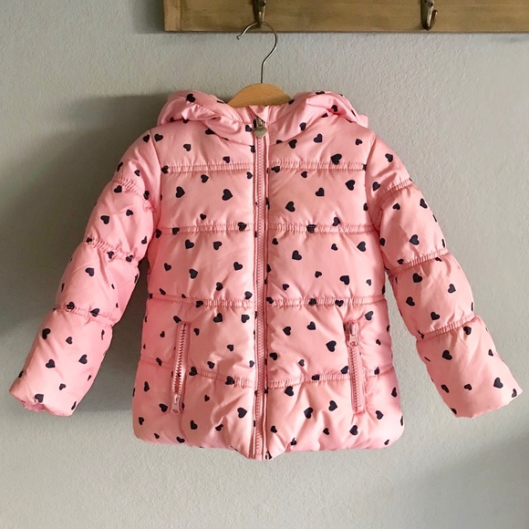 0bfb0fb3c OshKosh B gosh Jackets   Coats
